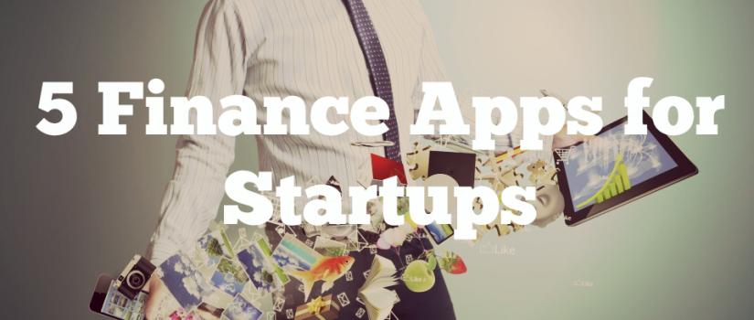5 finance apps for startups.png