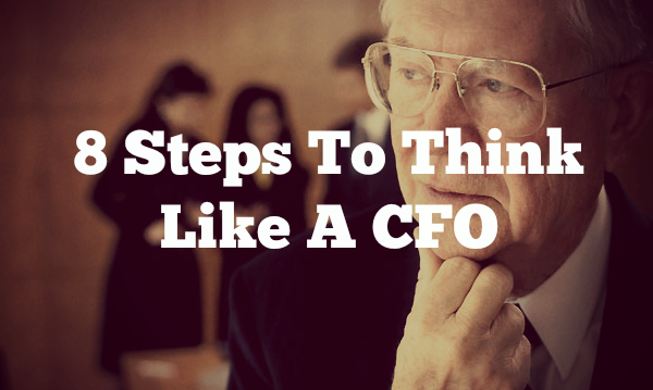 Think Like A CFO.png