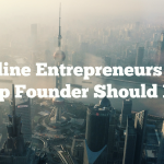 10 Online Entrepreneurs Every Startup Founder Should Follow