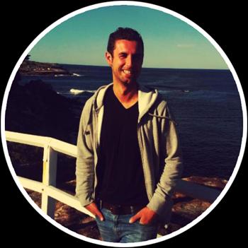 paul_founder_financehackers
