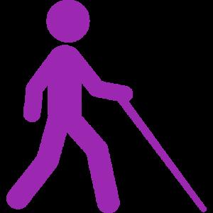 Blind_walking