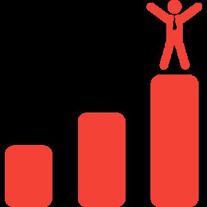 Business_improvement