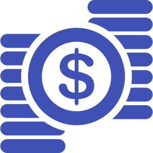 Dollar_sign_and_piles_of_coins