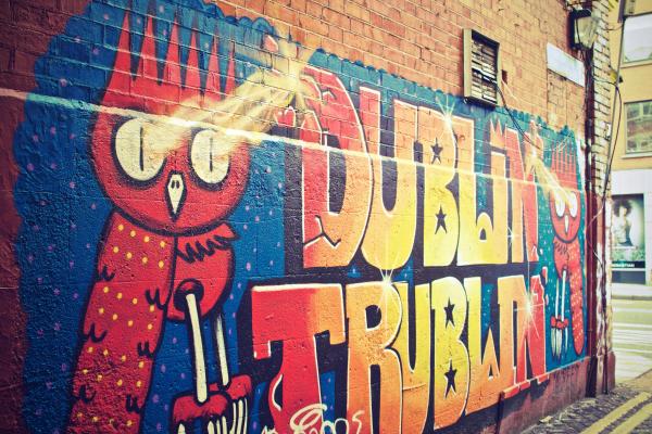art-graffiti-wall-dublin_small