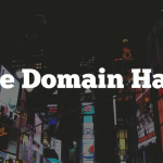 The Domain Hack: How to Pick a Catchy Business Name to Grow Faster